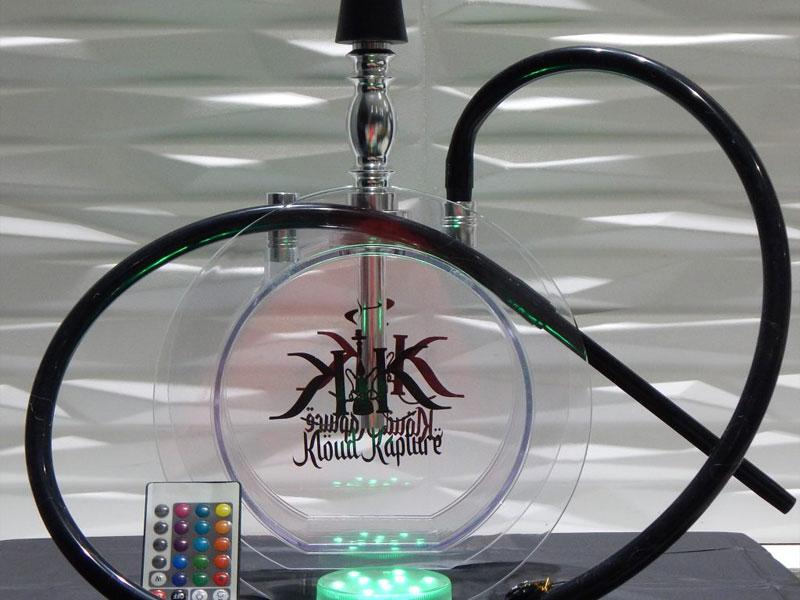Kloud-Kapture-10a