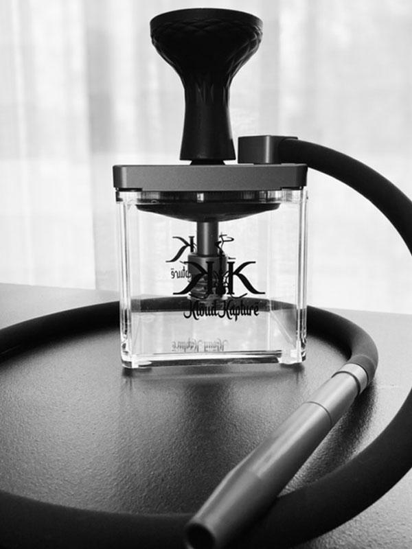 Kloud-Kapture-32